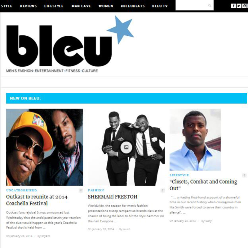 Bleu-Feature-3