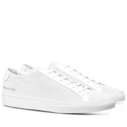 Common Projects 2