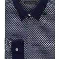 Sherman-Preston-SS201501B3-Cameron-Delta-Shirt