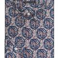 Sherman-Preston-SS201501B3-Cameron-Motif-Shirt